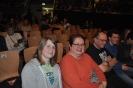 Ehrlich Brothers in der Saturn Arena