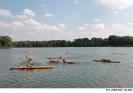 Ferienaktivitäten 2015 der Wasserwach Ingolstadt