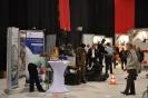 JOBtotal 2015 in Ingolstadt