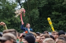 taubertalfestival_2017_16