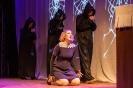 Azrael - Das Musical der KU Eichstätt