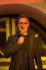 Comedy-Lounge im April 2017