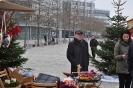 audi_weihnachtsmarkt_007