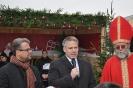 audi_weihnachtsmarkt_031