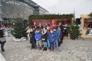 audi_weihnachtsmarkt_035