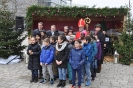 audi_weihnachtsmarkt_037