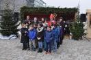 audi_weihnachtsmarkt_038
