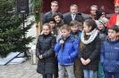 audi_weihnachtsmarkt_039