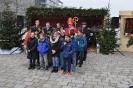 audi_weihnachtsmarkt_043
