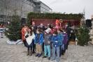 audi_weihnachtsmarkt_044