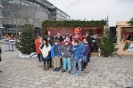audi_weihnachtsmarkt_047