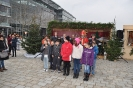 audi_weihnachtsmarkt_052