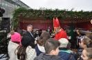 audi_weihnachtsmarkt_062