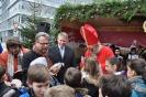 audi_weihnachtsmarkt_067