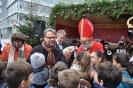audi_weihnachtsmarkt_068