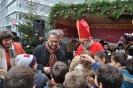 audi_weihnachtsmarkt_070
