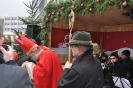 audi_weihnachtsmarkt_073