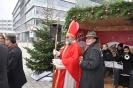 audi_weihnachtsmarkt_078