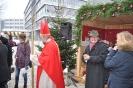audi_weihnachtsmarkt_079