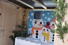 audi_weihnachtsmarkt_085