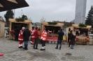 audi_weihnachtsmarkt_093