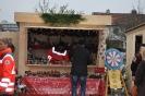 audi_weihnachtsmarkt_098
