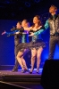 MusicalMoments_2016_02