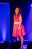 MusicalMoments_2016_31