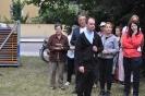 pfarrfest_st_konrad_17_21