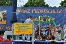pfingstfest_2015_39